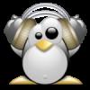 Configuration/Information/P... - dernier message par ouam974