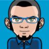 Configuration/Information/P... - dernier message par F1oren