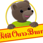Sites Réunionnais de Ventes en Ligne - Liste en première page - dernier message par PetitOursBrun