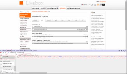 Capture d'écran 2014-08-17 18.09.54.png