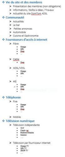 post-5869-0-77035100-1478200515_thumb.jpg