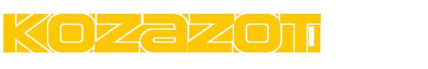 Kozazot
