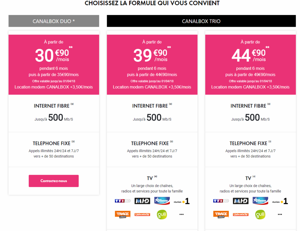 offre canalbox1.PNG