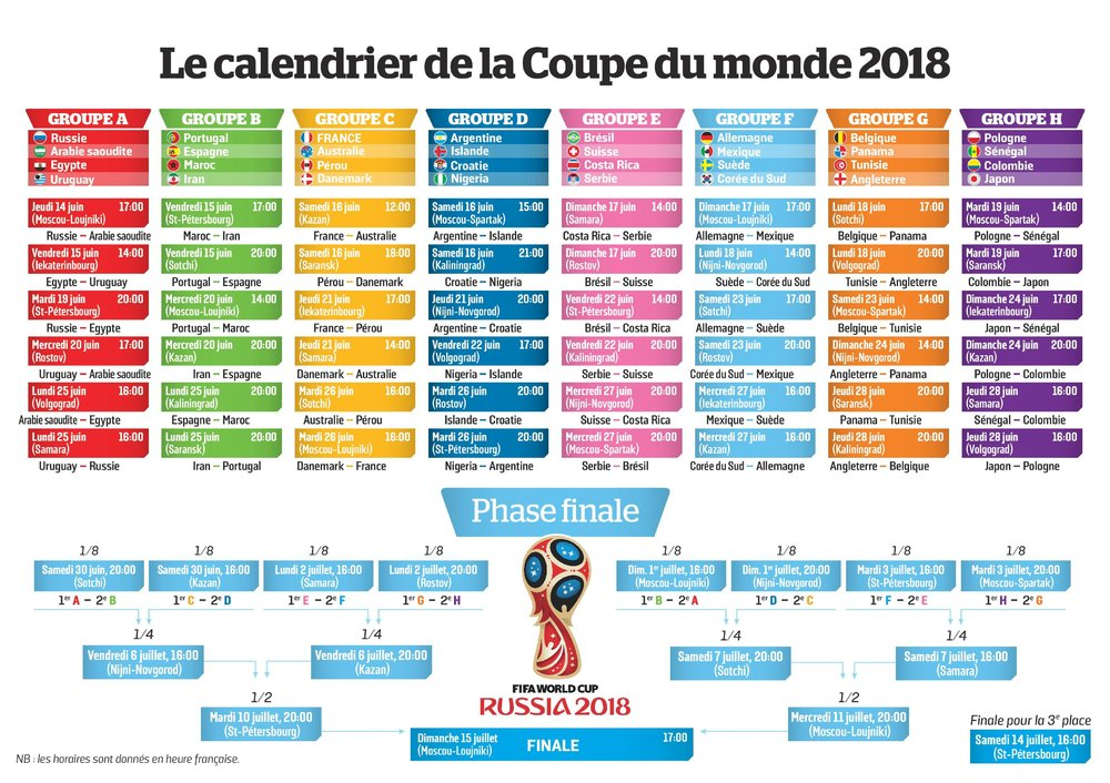 Calendrier_Mondial-page-001.jpg