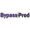 GpByPass