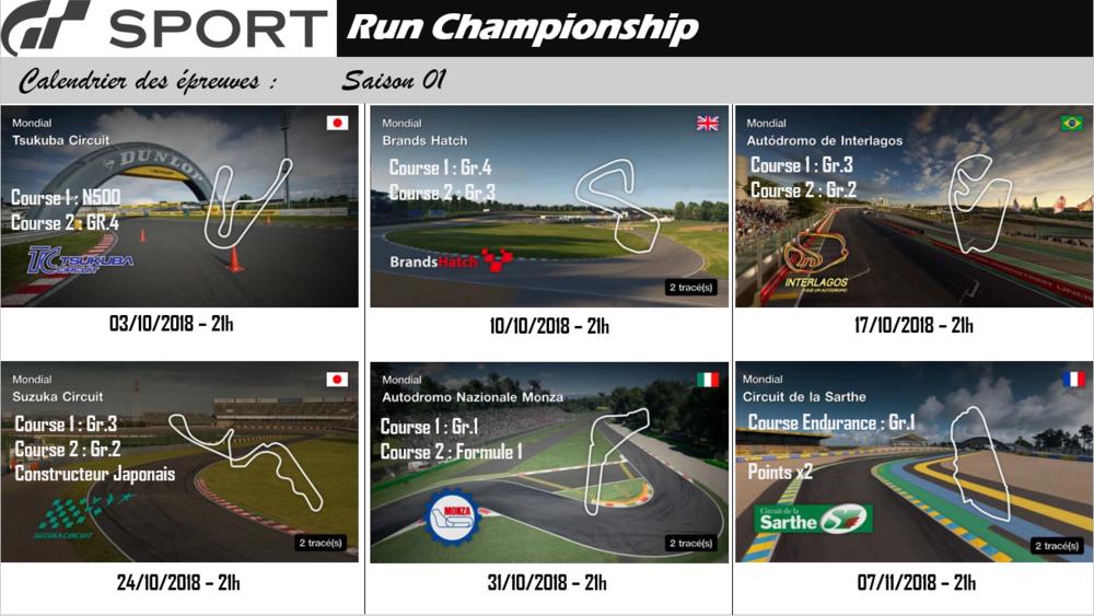 GT Sport Run - S1 - Calendrier.PNG