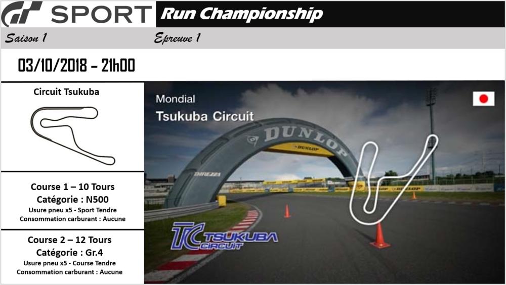 GT Sport Run - S1E1.PNG