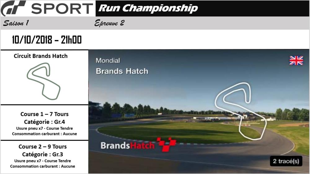 GT Sport Run - S1E2.PNG