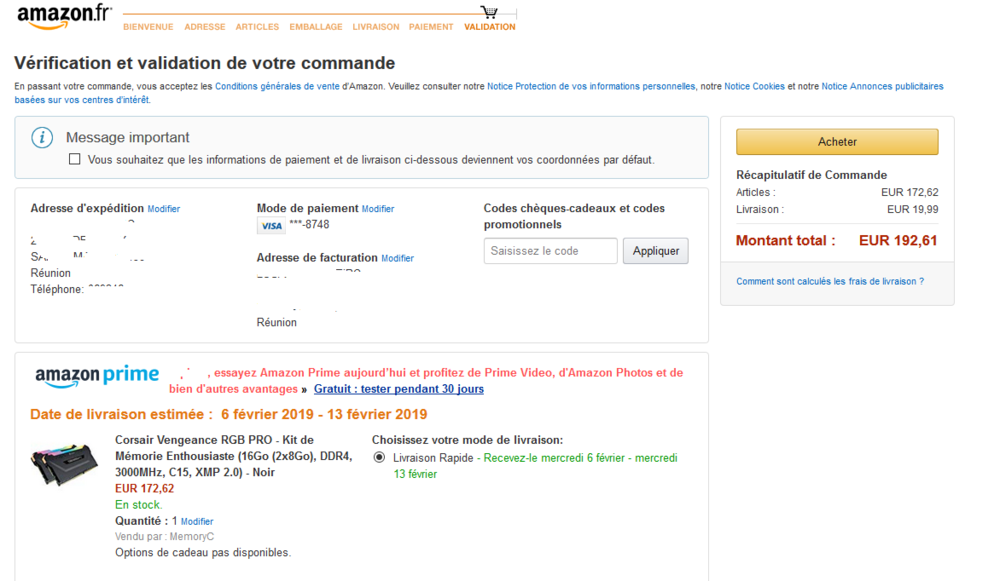 amazon.fr.png