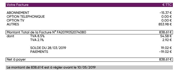 Capture d'écran 2019-06-04 17.15.03.png
