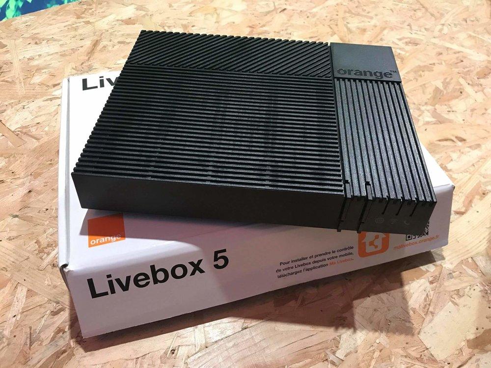livebox-5-orange.jpg
