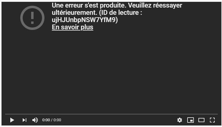 Chrome-Youtube-1.JPG