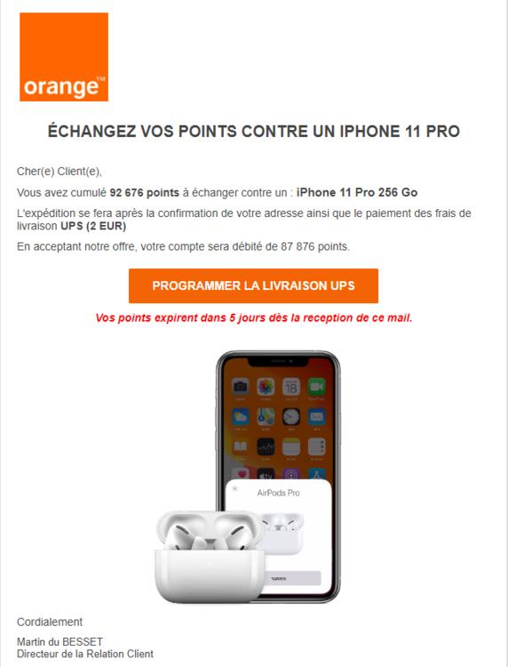 Spam Orange.PNG