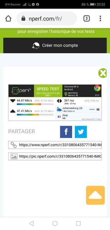 Screenshot_20210324_205202_com.android.chrome.jpg