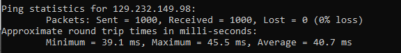 1745469807_serveurrust.PNG.2f96ab38ae21124b4d6d2ebc266adf7e.PNG