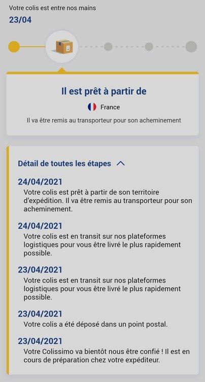 Screenshot_2021-04-29-15-36-55-195_com.android.chrome.jpg