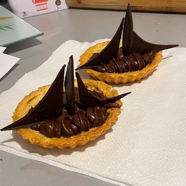 tarte style bateau.jpg