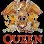 Queen97