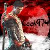 TheGeek974