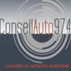 ConseilAuto974sud