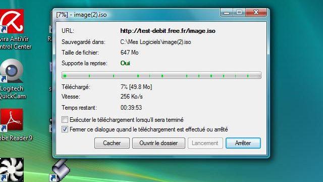 Dl-avec-FDM-2.jpg