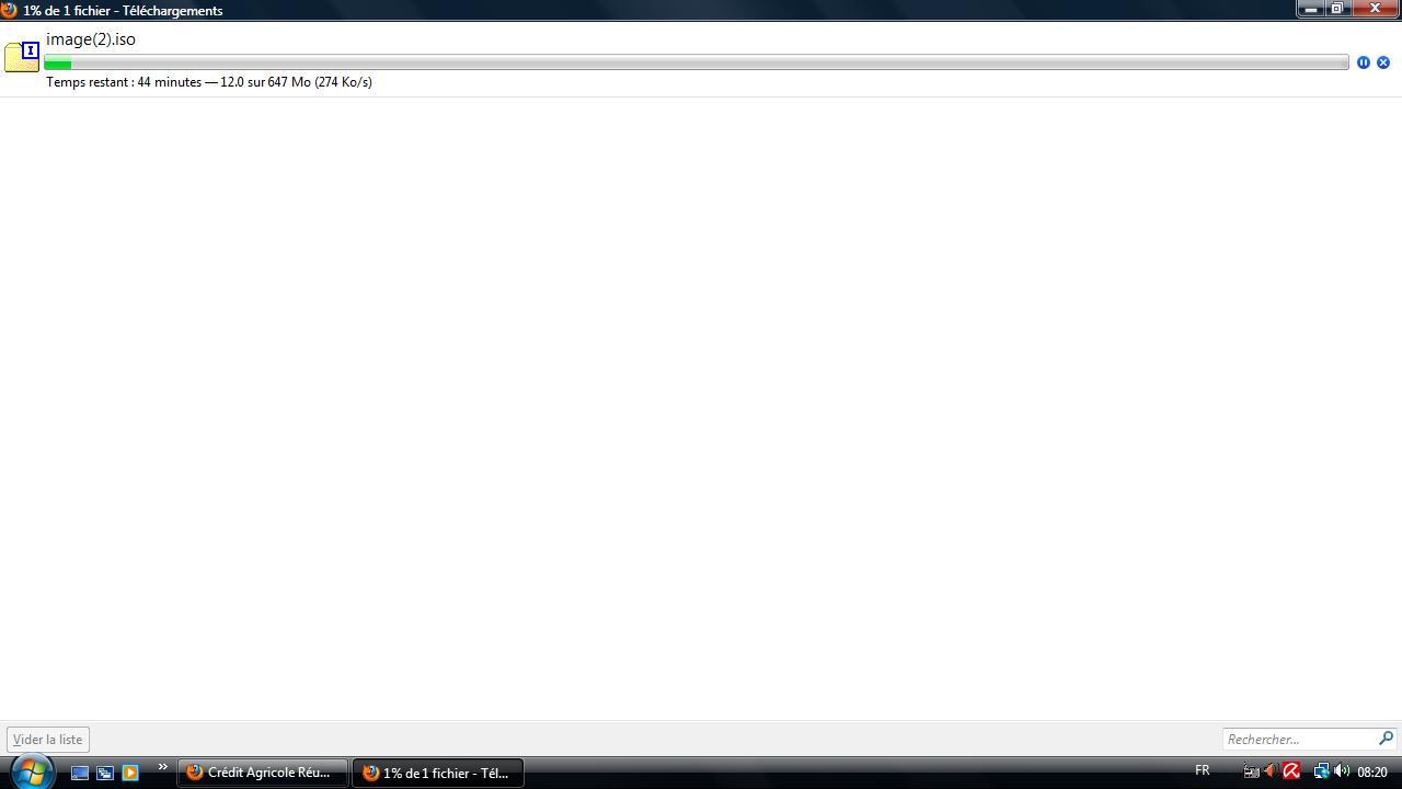 Dl-avec-Mozilla-1.jpg