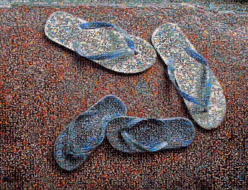 savates-01-Mosaique.jpg